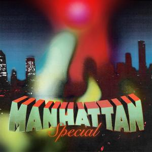 Album Manhattan Special from Onyx Collective
