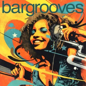 Album Bargrooves Deeper 2.0 from Various Artists