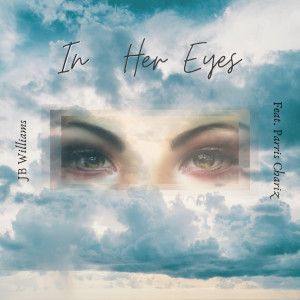 Album In Her Eyes from JB Williams