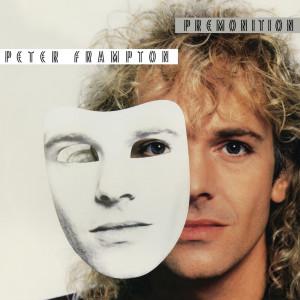 Album Premonition from Peter Frampton