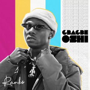 Album Gbagbe Oshi from Ranks