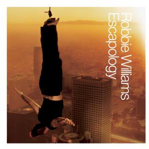 Escapology 2002 Robbie Williams