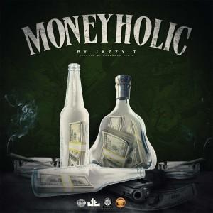 Moneyholic (Explicit)
