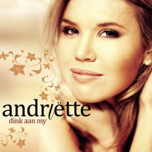 Listen to Saam Met Jou song with lyrics from Andriette