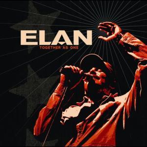 Together As One 2006 Elan