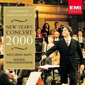 收聽維也納愛樂樂團的Künstler-Gruss - Polka française Op. 274歌詞歌曲