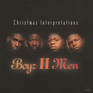 Listen to Cold December Nights song with lyrics from Boyz II Men