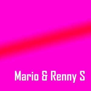 Album Terus Terang Saja from Mario