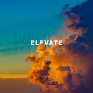 Papa Roach的專輯Elevate