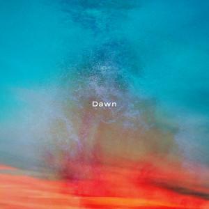 비범的專輯Dawn