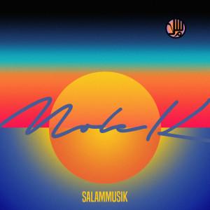 Album Molek from Salammusik