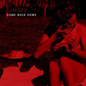 Album Come Back Home from Comodo