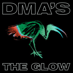 Album THE GLOW from DMA'S