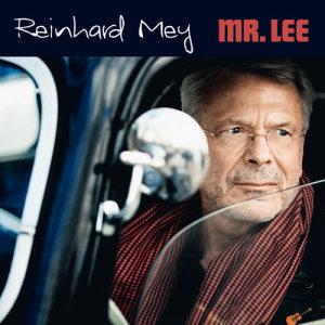 Album Mr. Lee from Reinhard Mey