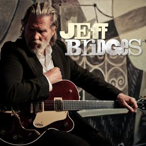 Jeff Bridges 2011 Jeff Bridges