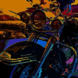 Bill Evans Trio的專輯The Devil Bike