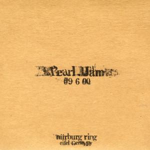 2000.06.09 - Eifel, Germany(Explicit) dari Pearl Jam