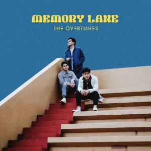 Memory Lane dari TheOvertunes