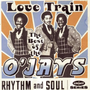 Listen to Survival song with lyrics from The O'Jays