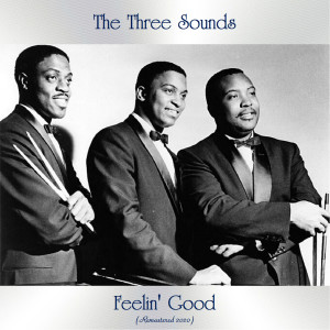 Album Feelin' Good (Remastered 2020) from The Three Sounds