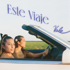 Album Este Viaje from Vale