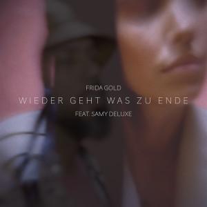 Album Wieder geht was zu Ende from Samy Deluxe