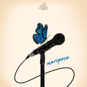 Mariposa dari Los Rivera Destino