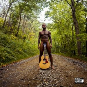 อัลบั้ม TRU - LP