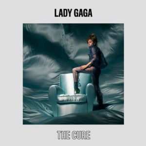 Listen to The Cure song with lyrics from Lady Gaga