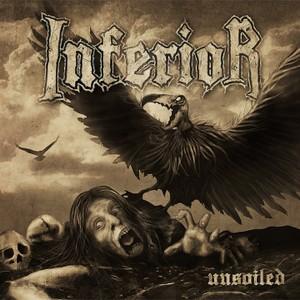 Album Unsoiled from Inferior