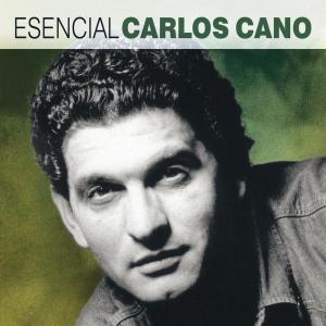 Album Esencial Carlos Cano from Carlos Cano
