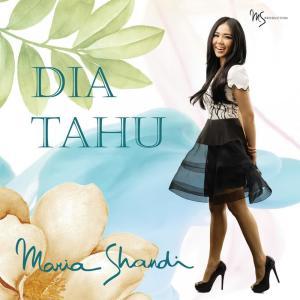 Dengarkan Berjuta Syukur lagu dari Maria Shandi dengan lirik