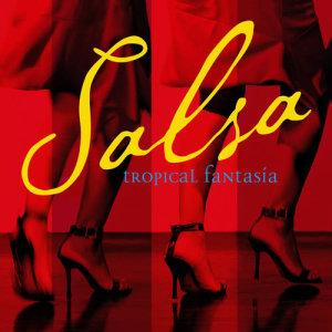 Tropical Fantasia的專輯Salsa