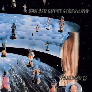 Album Pawn Hearts (Deluxe) from Van Der Graaf Generator