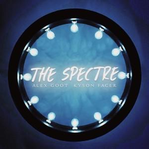 Alex Goot的專輯The Spectre (Acoustic)