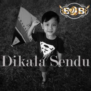 อัลบัม Dikala Sendu ศิลปิน B.o.B
