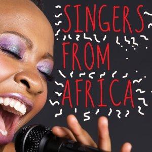 Listen to Lukhangela Kuwe song with lyrics from Lalela Artists