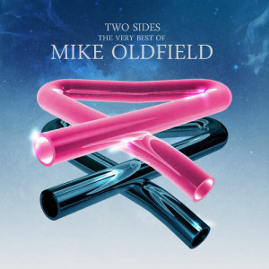 Listen to Moonlight Shadow song with lyrics from Mike Oldfield