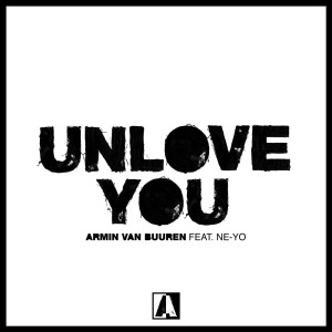 Unlove You