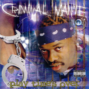 Listen to Bout That Money (feat. Eightball & MJG) (Explicit) song with lyrics from Criminal Manne