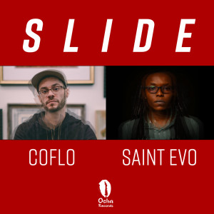 Album Slide from Coflo