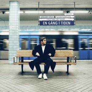 Album En gång i tiden from Benjamin Ingrosso