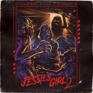Album Jessie's Girl 2 (feat. Rick Springfield) from Rick Springfield