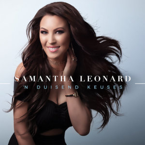Listen to n Duisend Keuses song with lyrics from Samantha Leonard