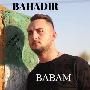 Album Babam from Bahadır