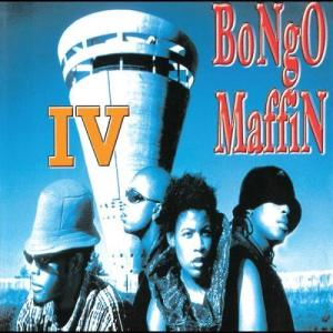 Album IV from Bongo Maffin