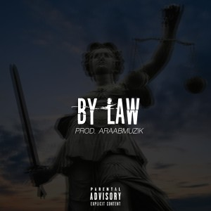 Joe Budden的專輯By Law (feat. Jazzy) - Single (Explicit)