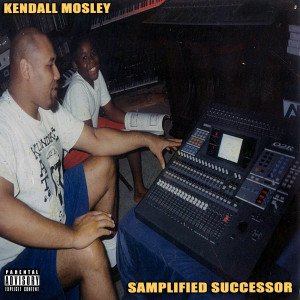 Listen to Down South song with lyrics from Kendall Mosley