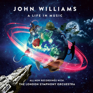 Listen to Theme song with lyrics from London Symphony Orchestra