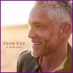 Dr. Norm dari Dave Koz